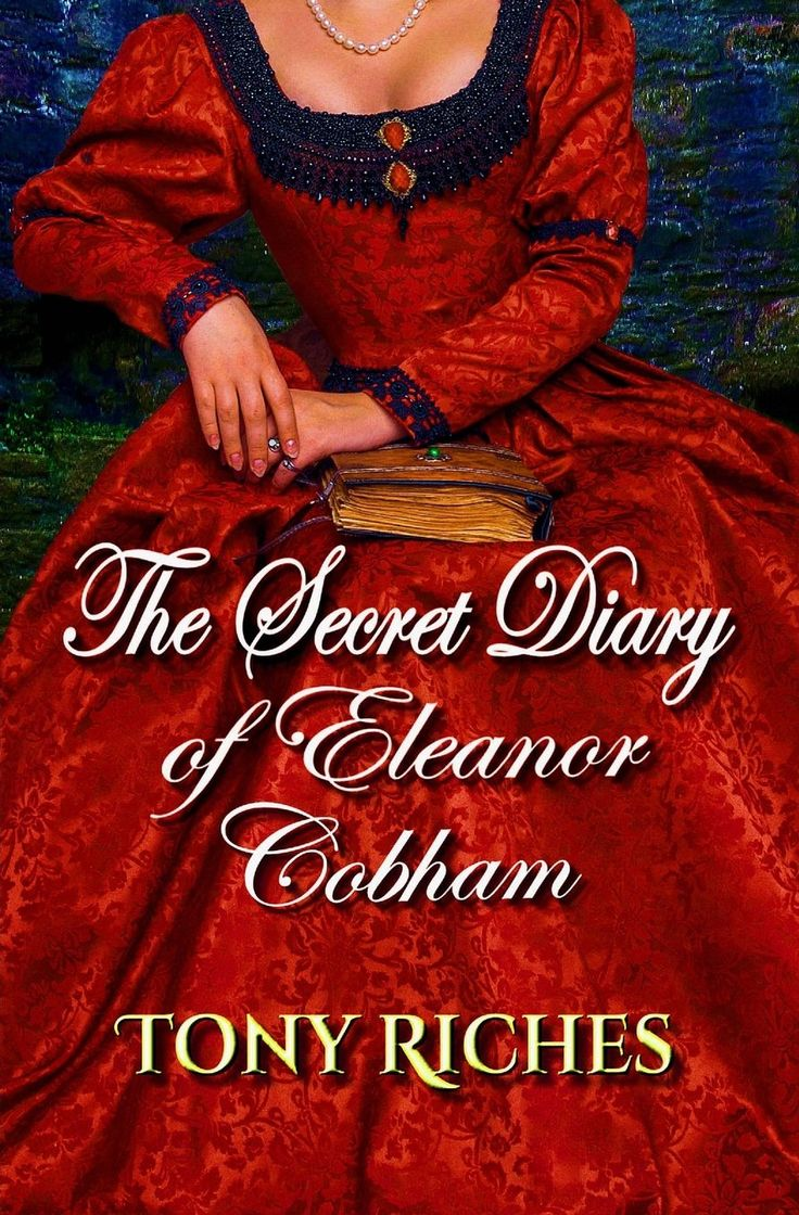 Lady Eleanor Cobham, Duchess Of Gloucester, Hopes To Become Queen Of  England Before Her