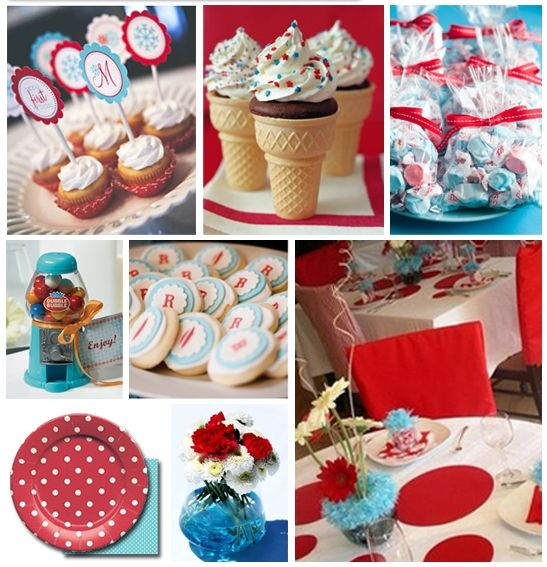 Pin by lorena perez on pasteles pinterest for Ideas for birthday parties for adults
