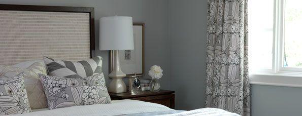 1000 images about sarah richardson sarah 39 s house s2 on for Sarah richardson bedroom designs