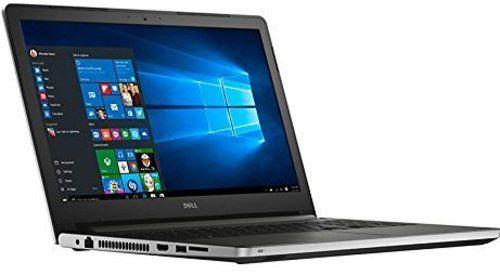 Dell Inspiron 15 Laptop Computer – 15.6″ Screen / 6th Gen Intel Core i7 Processor / 1TB Hard Drive / 12GB Memory/ Windows 10