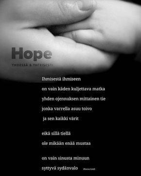 #kunsanatriittävät #runot #lapsenoikeudet #lapsenoikeuksienpäivä #hopery #toivo #hope #sydänvalo #auta #ojennakätesi #yhdessäjayhteisesti #hopemikkeli