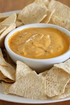 Super Bowl beer cheese dip recipe #gametime #appetizer