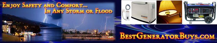 BestGeneratorBuys.com: The best generator buys online #portable_generator #generators #honda_generators