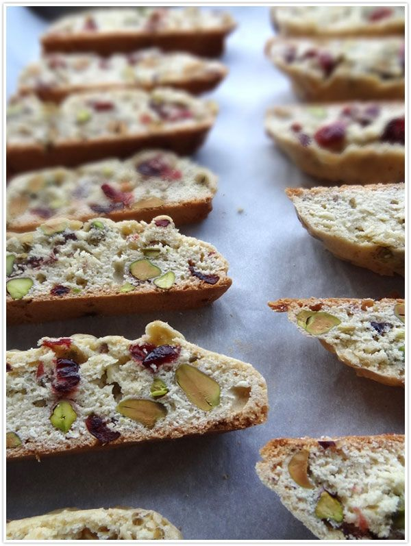 Giada Biscotti Recipe Food Network