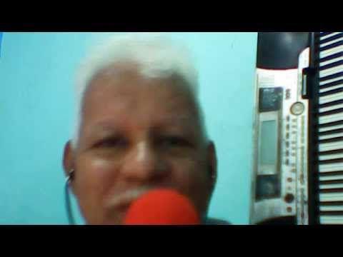Vídeo de webcam de 21 de janeiro de 2015 18:30 (UTC) todo homem chora