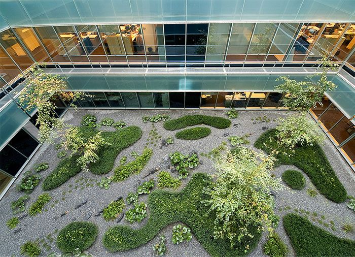 Modern Urban Landscape Architecture landscape+architecture | landscape architecturestudio urquijo