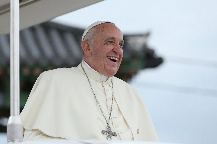 Un an après sa parution, l'encyclique écologique du pape a secoué les chrétiens