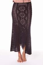 Odd Molly - 752 - mockup skirt