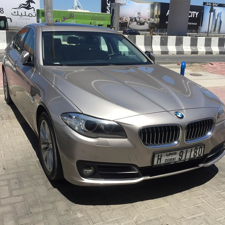 BMW 520 I  grey dark  2016  600 aed/day  #myuae #uae #mydubai #dubai #dxb #jumeirah #myabudhabi #abudhabi #sharjah #rak #marina  #rentcardubai  #carrentaldubai #bmw #520i #jbr #burjkhalifa #burjalarab #jlt #downtown #deira #burdubai #malloftheemirates #luxury #vip #supercars #DOPEDUBAI #emirates #ksa #russia by horseluxurycarrentaldubai