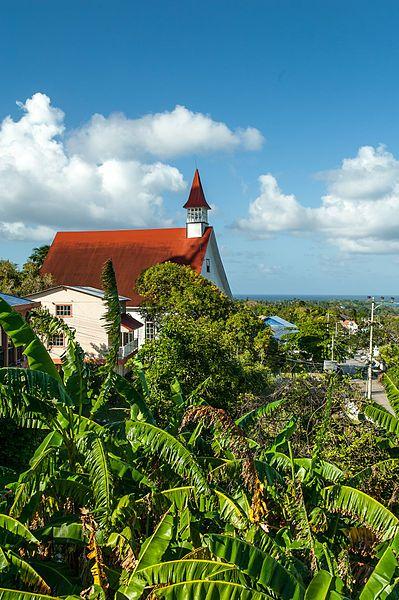San Andrés Islas - Colombia http://www.turiscolombia.com/viajes-paquetes-y-planes-turisticos-en-colombia.html