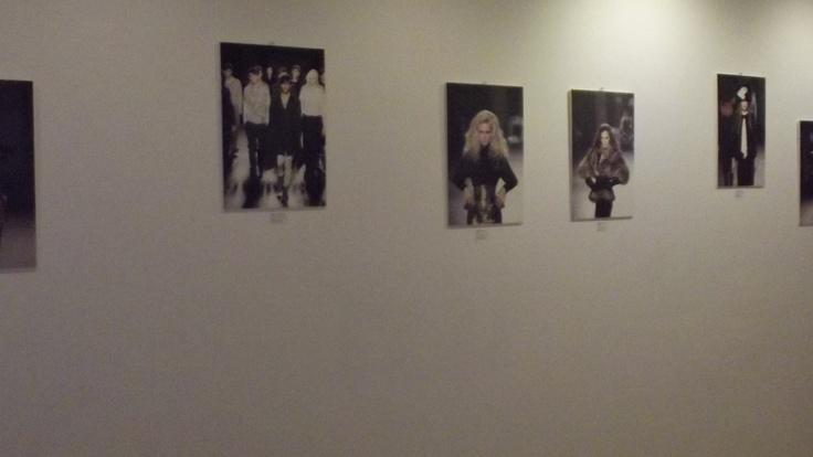 fotos wall 1
