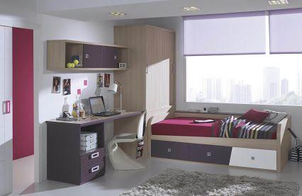 #bed #decoración #hogar #diseño #tendencia Lo mejor para nuestros peques. Pues esto es lo mejor, y les encantará!!!