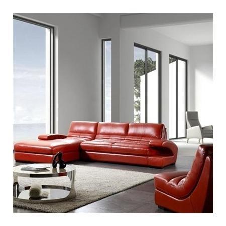 43 best Sofa shopping images on Pinterest | Living room furniture ...