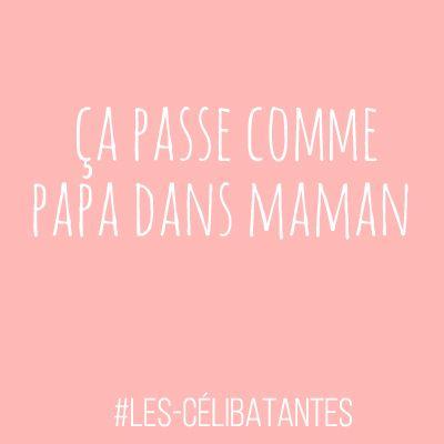 #les-célibatantes