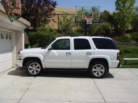 Worksheet. 2005 Chevy Tahoe blue His name is Chesty Named after a Marine