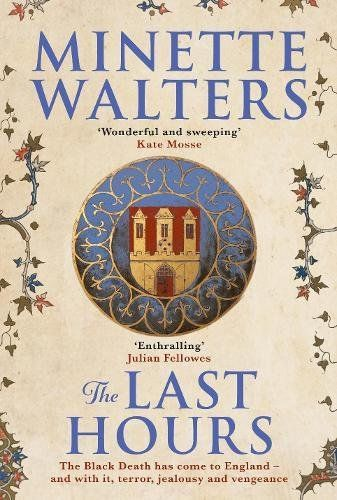 Minette Walters has been a master of crime fiction for nearly two decades. Now this extraordinary writer turns her talents in a bold new direction; a sweeping, utterly gripping historical novel set during the time of the Black Death in Dorset.
