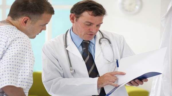 Genital Warts in men: Types, Causes, Symptoms & Treatments