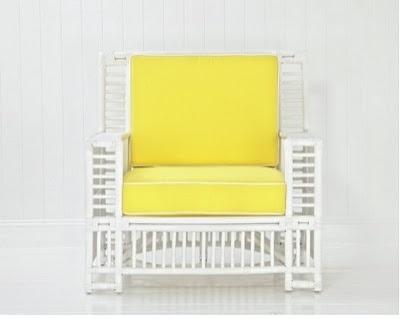 Verandah House - Rattan Cane Outdoor Furniture