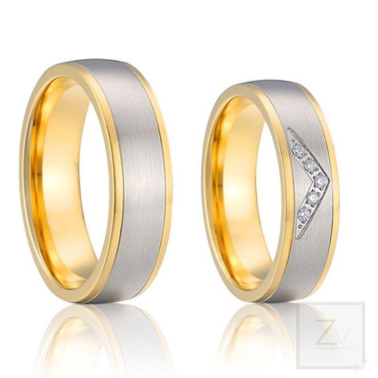 Spesifikasi BahanPerak 925 Berat per cincin estimasi 5 gram tergantung ukuran jari Jumlah cincin : 2cincin Permata Zirconia Pemasangan permata menggunak