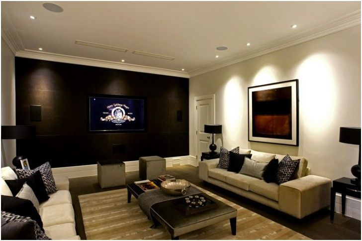 Pin On 1000 Inspirational Living Room Ideas