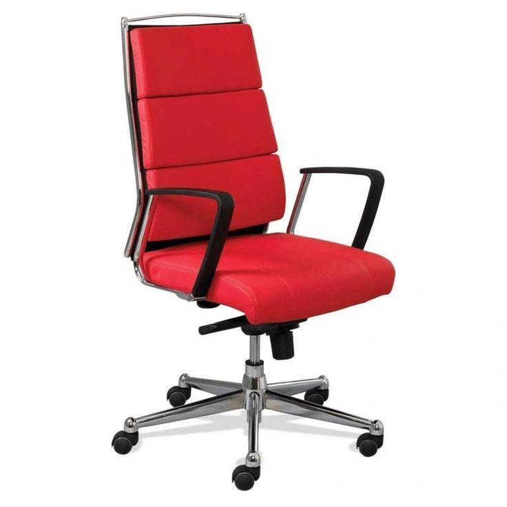 Die besten 25+ Best ergonomic chair Ideen auf Pinterest - designer drehstuhl plusch