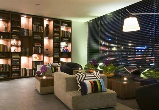 Secret Escapes | Save up to 70% on luxury travel | Park Hotel Amsterdam