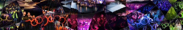 Un grand merci aux neufs villes participantes mais surtout aux habitants qui ont contribué au projet Aurora sans quoi rien n'aurait été possible. Aurora : aurore boréale du Nord Pas-de-Calais réalisé par l'artiste #AmauryDubois 3x1,2m #CréatiVallée #Aurora #NordPasDeCalais #SaintOmer #LeTouquet #Roubaix #Dunkerque #Arras #Lens #SaintAmandLesEaux #Maubeuge #Fourmies #Art #Project #1YearWork #Fresque