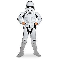 Stormtrooper Costume for Kids - Star Wars: The Force Awakens