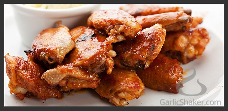 how to cut chicken wings and drumettes