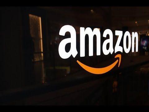 La tienda de comestibles de Amazon del futuro se abre hoy: sin cajeros, ...