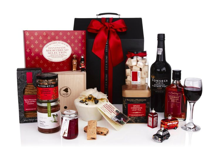 Best images about luxury gift sets on pinterest