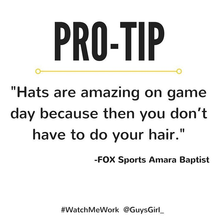 Game day advice while working the social media scene for @FOXSports1? @ABaptist27 shares not only that insight but also tells us where she thinks pro sports leagues can improve when it comes to the female demographic. Check out the full interview LIVE on GuysGirl.com.  #WatchMeWork #GuysGirl #FOXSports #FOXSportsLive #WomenInSports #WomenInMedia #NBA #Pizzalovers