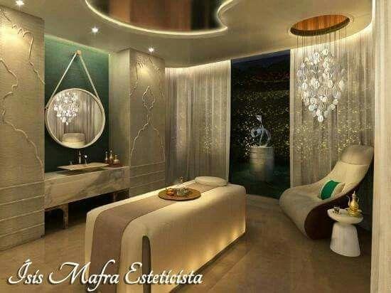 Cabina Estetica Definicion : Mejores 34 imágenes de estética por amor en pinterest salas de
