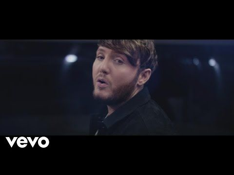 james arthur my recovery mp3 download