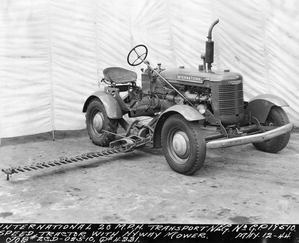 887 Best Old Tractors Images On Pinterest Old Tractors