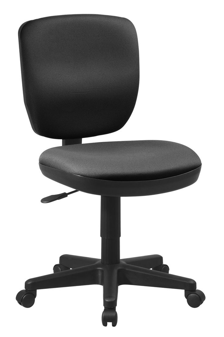 22 best images about lumbar support office chair on pinterest simple yoga conference chairs. Black Bedroom Furniture Sets. Home Design Ideas
