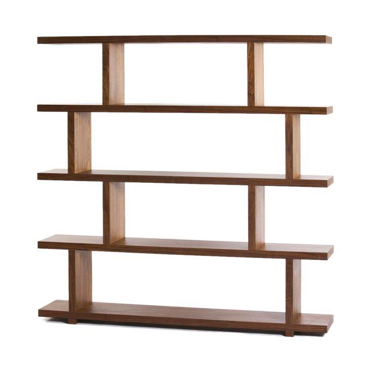 25 Best Ideas About Bookshelf Room Divider On Pinterest Room Partition Ikea Studio