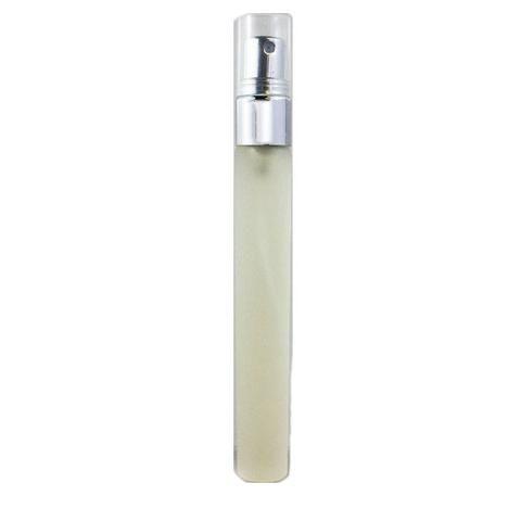 My Wild Fragrance #beauty #greenbeauty #fragrance #orgainc #natural
