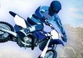 Dağda Engelli Motor Oyunu, Dağda Engelli Motor Oyunu Oyna, Dağda Engelli Motor…