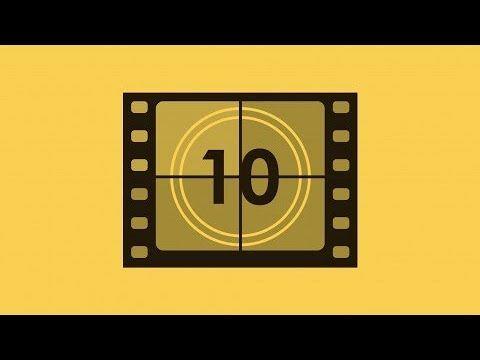 The Video School Online Intro