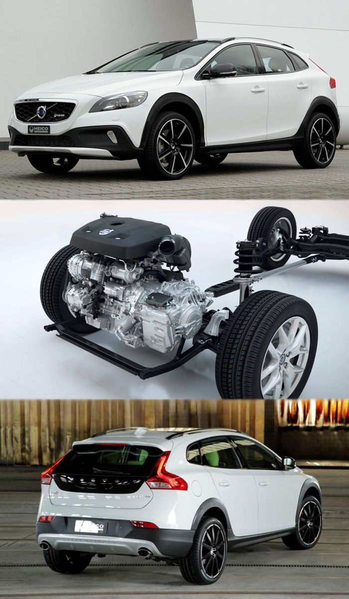 Category Volvo >> 8 Best Volvo Images On Pinterest Engine Blog And Volvo Xc90