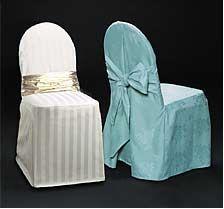 Безопасность - главное требование мебели для детской комнаты.  Описание: чехлы для стульев.  Автор: Бронислава.