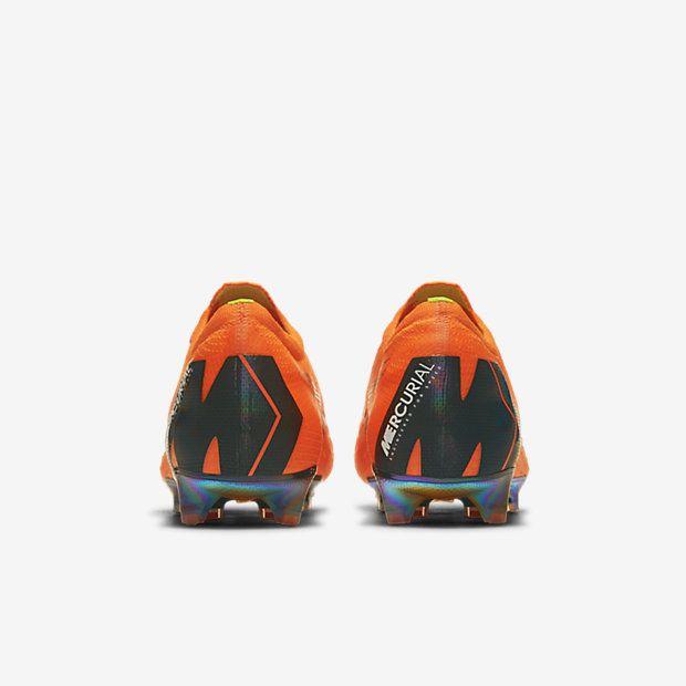 premium selection 02258 343ac Nike Mercurial Vapor XII Elite Firm-Ground Football Boot