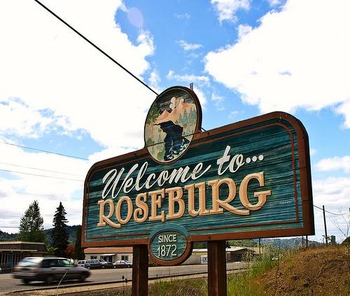 54 best roseburg oregon images on pinterest oregon beautiful places and pacific northwest. Black Bedroom Furniture Sets. Home Design Ideas