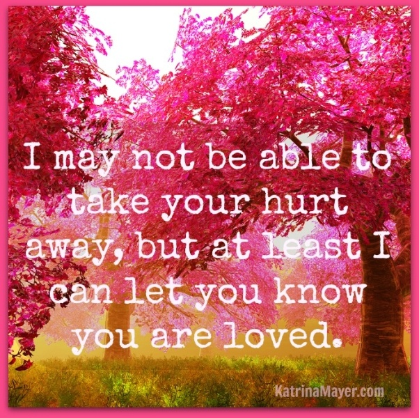 Good Quotes « Katrina Mayer
