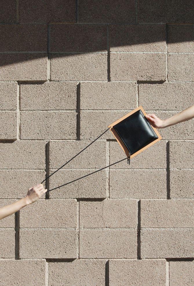 Clikclk - BUILDING BLOCK : accessoires par Kimberly  Nancy Wu