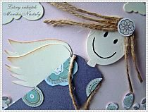 Moje prace... http://monikanastaly.blogspot.com/ na Stylowi.pl