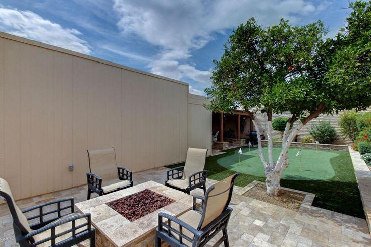 13834 N Del Webb Blvd, Sun City, AZ 85351 | MLS #5601979 - Zillow