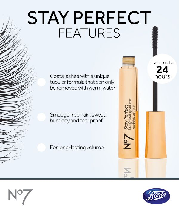 tubing mascara is amazing bc it doesn't clump or smear bc it actualy forms little tubes around each lash. looks fresh all day! @bootsbeautyusa .. only $9 at Target