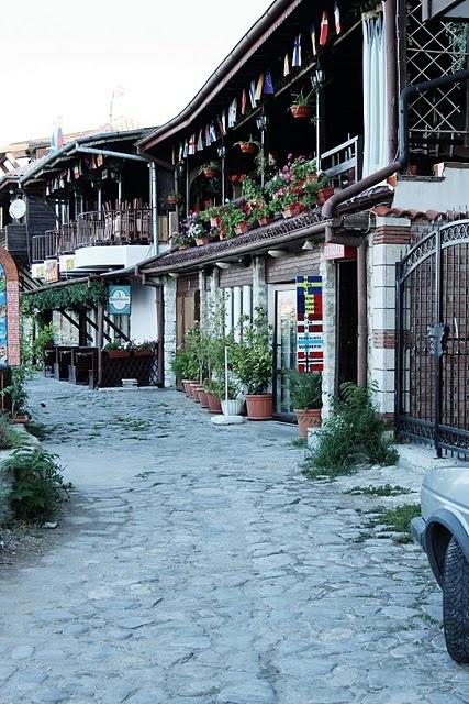 Nesebar, Bulgaria See the best of Nesebar and Black Sea Coast with JMB Travel http://www.jmb-travel.com/destination/bulgaria/ #bulgaria #travel #holiday